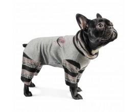 Комбинезон для собак Pet Fashion ЮПИТЕР