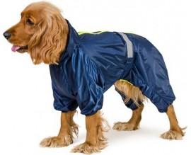 Комбинезон для собак Природа RAIN