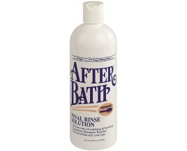 Кондиционер для собак Chris Christensen After Bath
