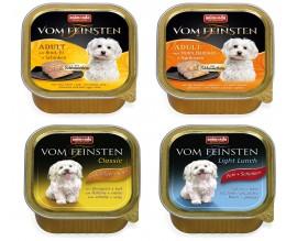 Консервы для собак Animonda Vom Feinsten, 150 г
