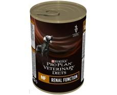 Консервы для собак Purina Veterinary Diets NF, 400 гр