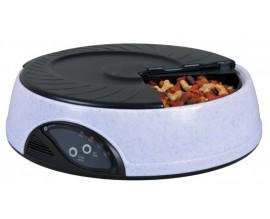 Кормушка автоматическая для собак и кошек Trixie TX 4 Plus (24381)