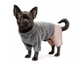 Костюм для собак Pet Fashion ПУНШ