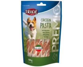 Лакомство для собак Trixie Premio Chicken Pasta курица/рыба, 100 гр (31703)