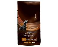 Лечебный корм для собак Purina Veterinary Diets NF 3 кг
