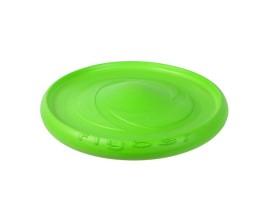 Летающая тарелка для собак Collar Flyber (62175)