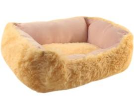 Лежак для собак и кошек Collar Эксклюзив