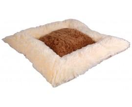 Лежак для собак и кошек Collar Мамбо