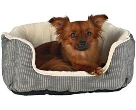 Лежак для собак Trixie Davin