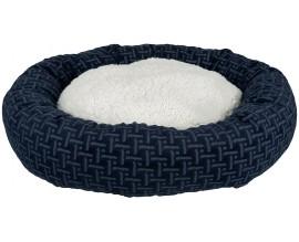 Лежак для собак и кошек Trixie Ferris (37480)