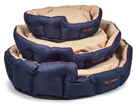 Лежак для собак Природа Босфор