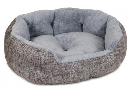 Лежак для собак Природа Бриг (PR740365)