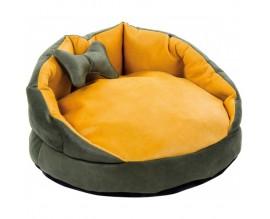Лежак для собак Природа Буше