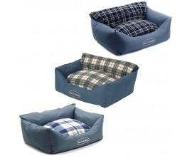 Лежак для собак Природа Деми (PR240135)