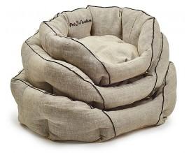 Лежак для собак Природа Кантри (PR740368)