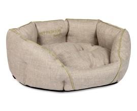 Лежак для собак Природа COUNTRY
