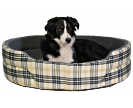 Лежак для собак Trixie Lucky