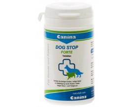 Средство от приставания кобелей Canina Dog-Stop Forte