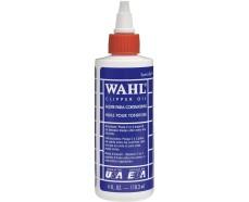 Масло для машинок Wahl, 118 мл (0230-1070)