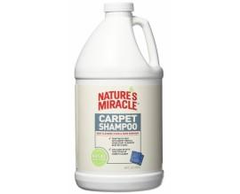 Моющее средство для ковров и мягкой мебели 8in1 Nature's Miracle 1,89 л (680222 /5554)