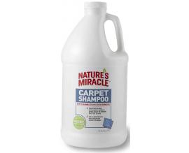 Моющее средство для ковров и мягкой мебели 8in1 Nature's Miracle 1,89 л