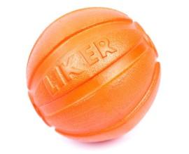 Мяч для собак Collar Лайкер, диаметр 9 см (6995)