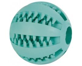 Мяч для зубов собаки Trixie Mintfresh