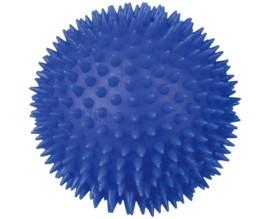 Мяч-ёж для собак Trixie виниловый