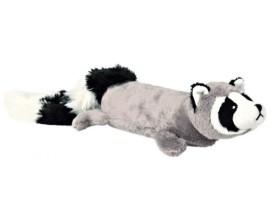 Мягкая игрушка для собак Trixie Енот