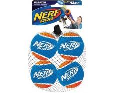 Набор мячей для бластера Hagen Nerf Tennis Ball