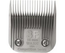 Ножевой блок WAHL  #3F (10 мм) для роторных машинок (1247-7280)