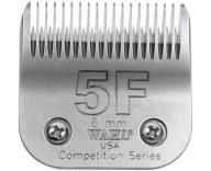 Ножевой блок WAHL #5F (6 мм) для роторных машинок (1247-7320)
