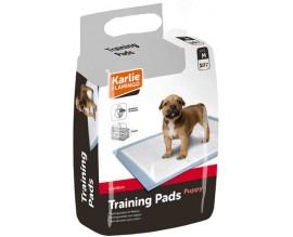 Пеленки для щенков Karlie-Flamingo Training Pads Puppy