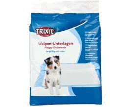 Пеленки для собак Trixie