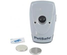 Антилай для собак в помещении PetSafe Indoor Bark Control