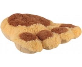 Лежак для собак Collar Лапка
