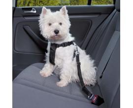 Пояс-шлея безопасности Trixie для собак в авто