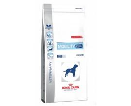Лечебный сухой корм для собак Royal Canin MOBILITY C2P+