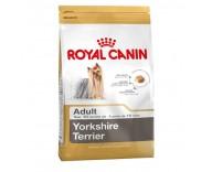 Сухой корм для собак Royal Canin YORKSHIRE ADULT
