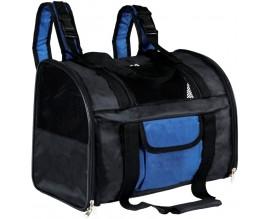 Рюкзак-переноска для собак и кошек Trixie Tbag (2882)