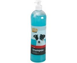 Шампунь для щенков Karlie-Flamingo Puppy Shampoo, 300 мл