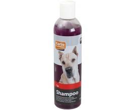 Шампунь для собак против перхоти Karlie-Flamingo Coal Tar Shampoo, 300 мл