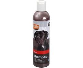 Шампунь для собак с черной шерстью Karlie-Flamingo Black Coat Shampoo, 300 мл
