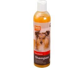 Шампунь для собак с маслом макадамии Karlie-Flamingo Macadamia Oil, 300 мл