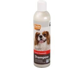 Шампунь для здоровой шерсти собак Karlie-Flamingo Cream Shampoo, 300 мл
