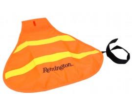 Сигнальный жилет для охотничьих собак Remington Chest Protector   маленький
