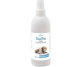 Спрей антисептик для кошек и собак SaniPet B. V. СЕПТ