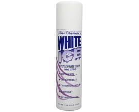 Спрей белый красящий Chris Christensen White Ice, 125 мл