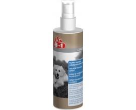 Спрей для приучения щенка к месту туалета 8in1, 230 мл (660303)