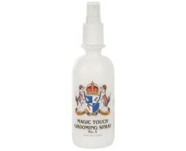 Спрей для расчесывания густой и жесткой шерсти собак Crown Royale Magic Touch №3 (R1700)